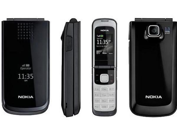 Daha bir məşhur Nokia modeli qayıdır