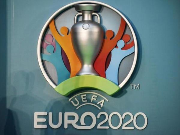 UEFA Avro-2020 fristaylerlərini azarkeşlər seçirlər