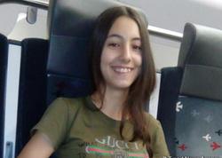 """Bakıda 15 yaşlı qızdan inanılmaz hərəkət - <span class=""""color_red"""">AİLƏSİ ŞOKDA - FOTO</span>"""