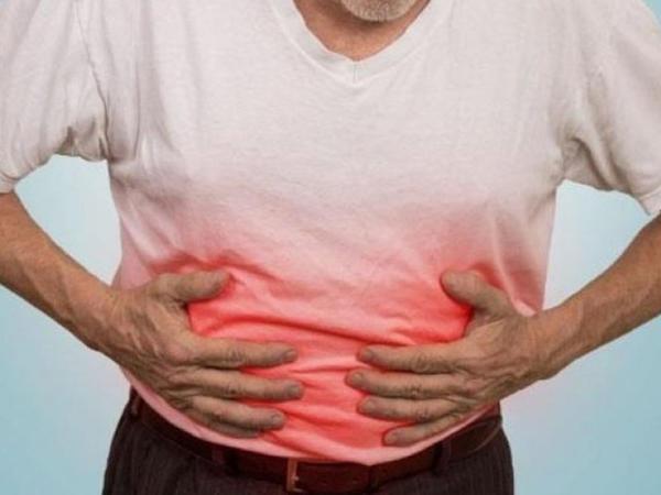 Mədə-bağırsaq qanaxmasının səbəbləri