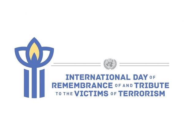 Bu gün beynəlxalq ictimaiyyət terrorizm qurbanlarının xatirəsini anır