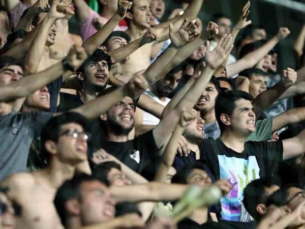 """""""Qarabağ""""ın oyununun biletləri satışda"""