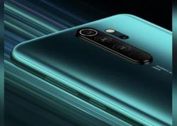 Redmi Note 8'in dizaynı və təqdimat tarixi ortaya çıxdı