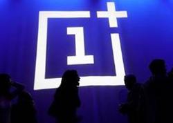 """""""OnePlus"""" televizorlarının təqdimat tarixi məlum olub"""
