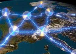 Kvant interneti üçün ilk protokol yaradılıb
