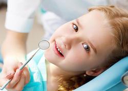 Süd dişlərində çürük yaranmasının əsas səbəbləri