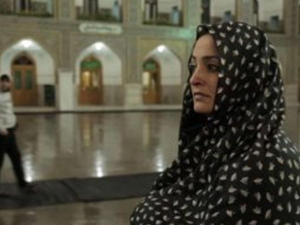 """Bu İran filmi """"Oskar""""a təqdim olunacaq"""