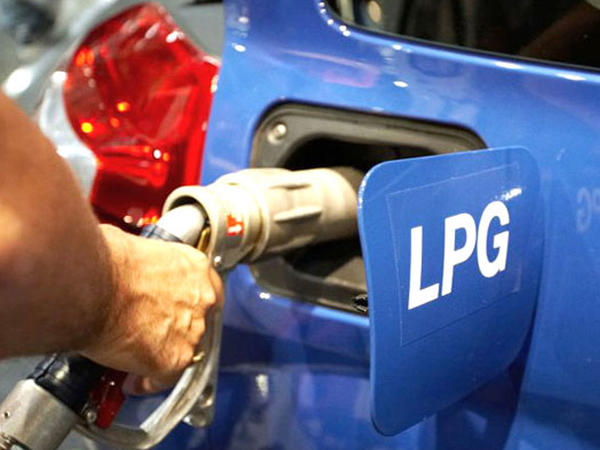 SOCAR sürücülərin LPG probleminə aydınlıq gətirdi - FOTO