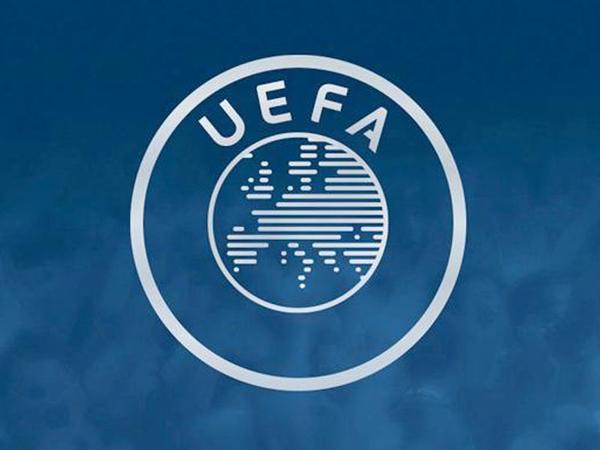 """Azərbaycanın mövqeyi dəyişmədi - <span class=""""color_red"""">UEFA reytinqi</span>"""