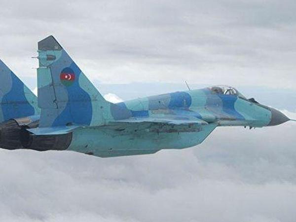 """MiQ-29-un qəzaya uğrama səbəbi <span class=""""color_red"""">MƏLUM OLDU</span>"""
