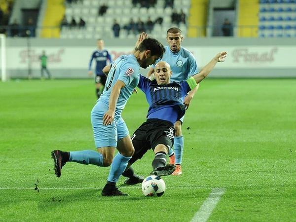 Azərbaycan Premyer Liqasında 3-cü turun oyunlarının saatı açıqlandı