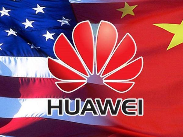 Huawei ABŞ sanksiyalarına cavab olaraq mühəndislərdən ibarət xüsusi komandalar yaradır