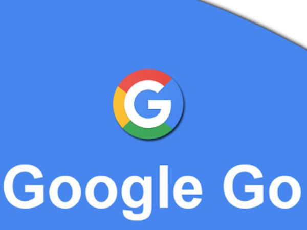 """Smartfonda az yer tutan """"Google Go"""" proqramı əlçatan olub"""