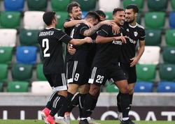 """Azərbaycan yerində saydı, Qazaxıstan bir pillə irəlilədi - <span class=""""color_red"""">UEFA reytinqi</span>"""