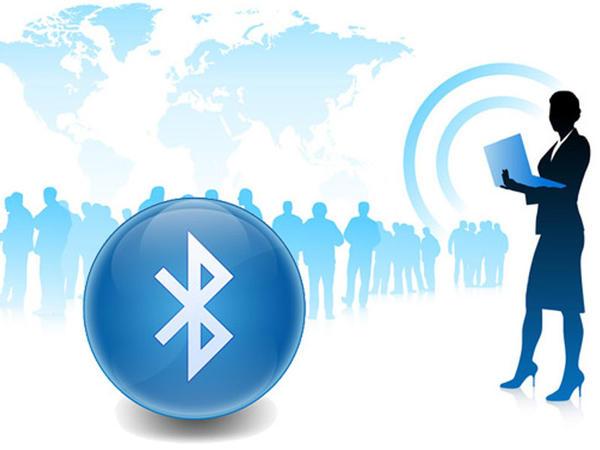 Bluetooth texnologiyasının zərərləri
