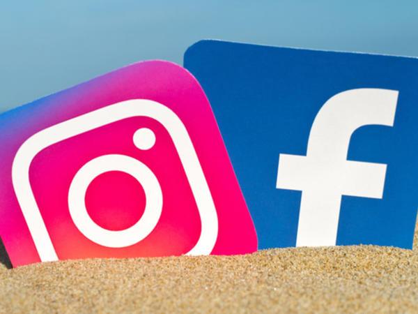 Facebook, Instagram reklamlarını artırmağa hazırlaşır