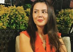 """""""Kişilər qadınlarla üç şeyi edə bilər"""" - <span class=""""color_red"""">Oksana Rəsulova </span>"""