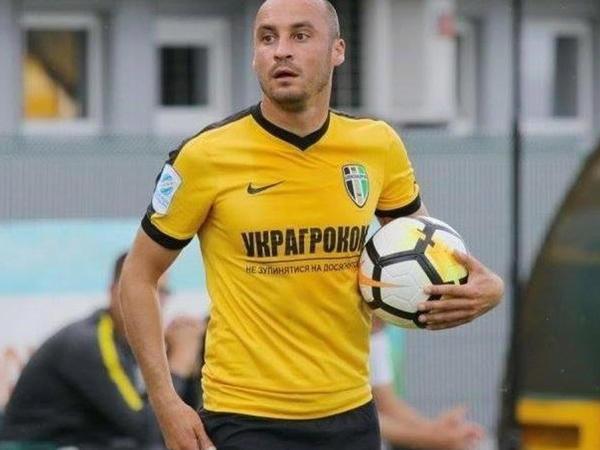 Pavel Paşayev oynamadı