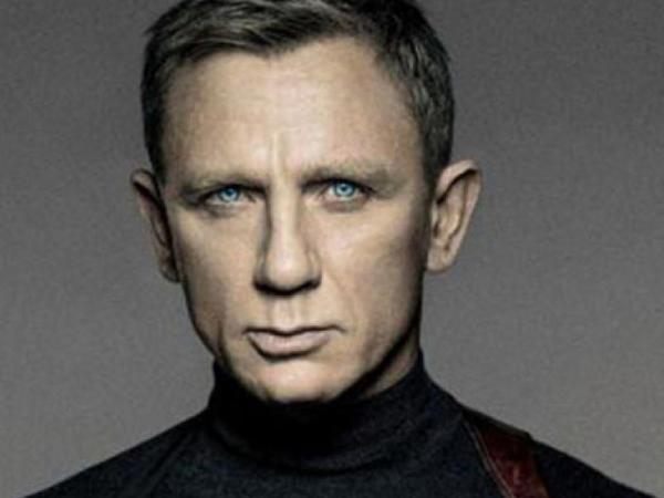 Ceyms Bond haqqında yeni film sonuncu ola bilər