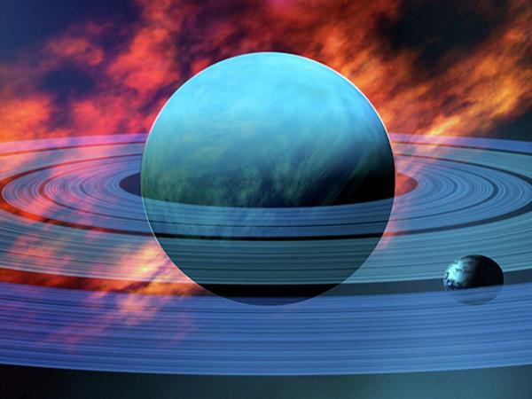 """Günəş sistemində iki unudulmuş planet tapıldı - <span class=""""color_red"""">İlk dəfə AÇIQLANAN FAKTLAR</span>"""