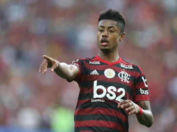 """Dünya futbolunda yeni rekord qeydə alınıb, <span class=""""color_red"""">Mbappe buna kölgə salıb</span>"""