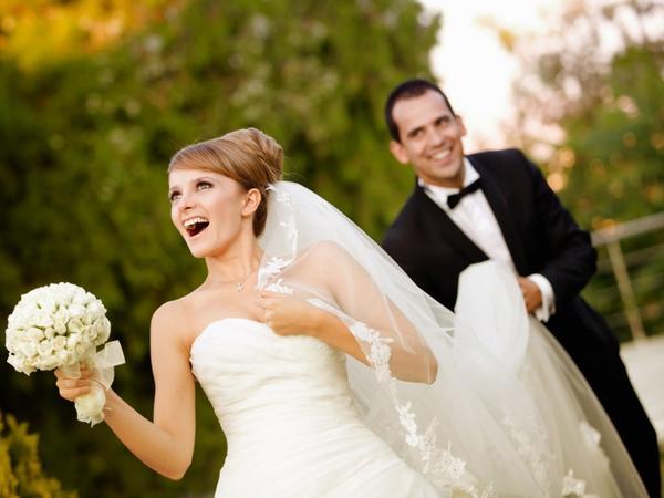 """Alimlər yenə evliliyin bu fəsadından danışır: <span class=""""color_red"""">Bu dəfə sübut olundu</span>"""