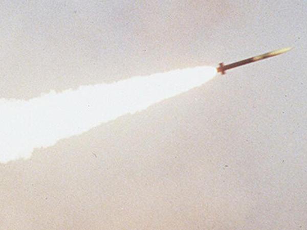 Səudiyyədə Kral Xalid Hava bazası bombardman edildi