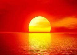 """Üç günəşli planet aşkarlandı - <span class=""""color_red"""">VİDEO</span>"""