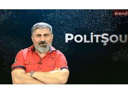 """Azərbaycandakı """"müxalifət"""" nə istədiyini bilirmi? - """"Politşou"""" təqdim edir - VİDEOLAYİHƏ"""
