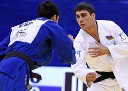 Dünya çempionatında 2 azərbaycanlının yarımfinal dueli