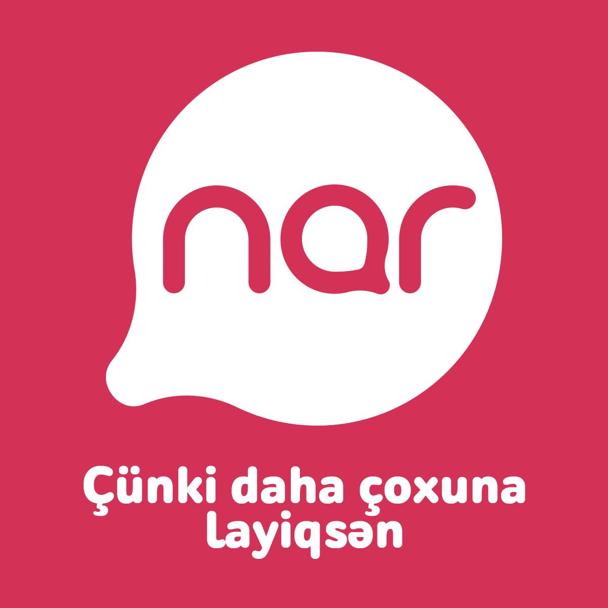 """""""Nar"""" 4G istifadəçilərinin sayı 2 dəfə artıb"""