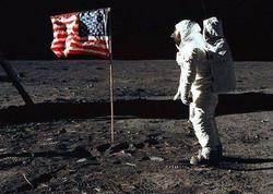 """Yenidən Aya uçuş olacaq - <span class=""""color_red"""">Bu dəfə qadın kosmonavt...</span>"""