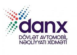 """Lənkəranda qəzaya düşən avtobus qanunsuz fəaliyyət göstərirdi - <span class=""""color_red"""">DANX</span>"""