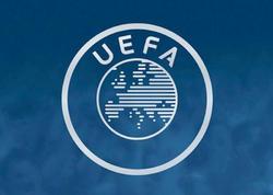 """UEFA reytinqində son durum - <span class=""""color_red"""">Azərbaycan neçəncidir?</span>"""