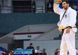 """Məmmədəli Mehdiyev üçün bürünc medal şansı - <span class=""""color_red"""">Dünya çempionatı</span>"""