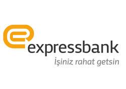 """""""Expressbank""""ın İdarə Heyətində dəyişiklik"""