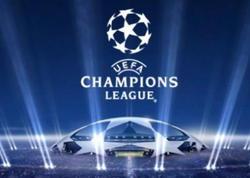 UEFA klubları Çempionlar Liqasına həsrət qoya bilərmi?