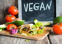 Vegetarian pəhrizinin böyük zərəri açıqlandı