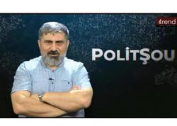 """Əli Kərimli: xəyanət, intriqa, bacarıqsızlıq və avantüra - """"Politşou"""" təqdim edir - VİDEOLAYİHƏ"""