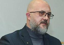 """Yevgeni Mixaylov: """"Yerevanın Qarabağ məsələsində manevr etməyə çox vaxtı qalmayıb"""""""