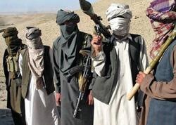 """ABŞ Talibanla razılaşdı: <span class=""""color_red"""">5 min hərbçi…</span>"""