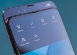 Xiaomidən 108 meqapiksel kameralı 4 telefon