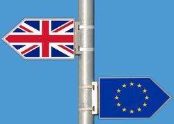 Britaniya əhalisinin üçdəbiri...