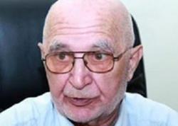 Azərbaycanlı şair vəfat etdi