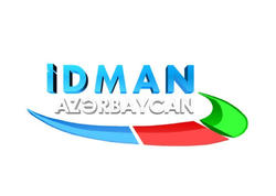 """Azərbaycan Premyer Liqasının oyunları """"İdman Azərbaycan""""da"""