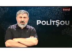 """Vətəni satanlar demokratiyadan danışa bilərmi? - """"Politşou"""" təqdim edir - VİDEOLAYİHƏ"""