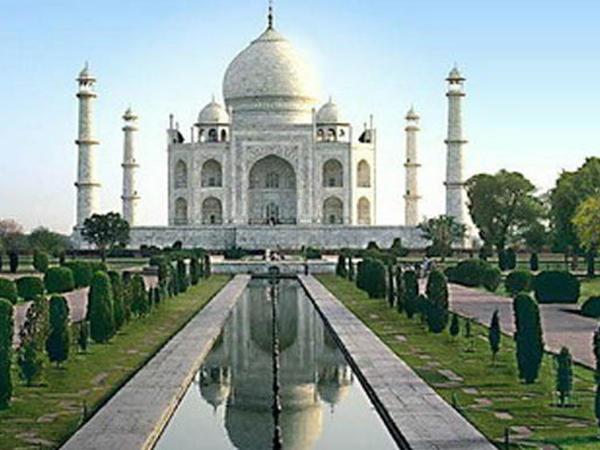 Hindistan konstruktiv, etibarlı qlobal aktordur