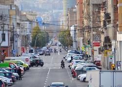 Barselonada havanın çirklənməsi 351 adamın ölümünə səbəb olub