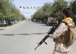 """Hökumət qüvvələri hücuma keçdi, """"Taliban""""ı mühüm vilayətdən çıxardı"""
