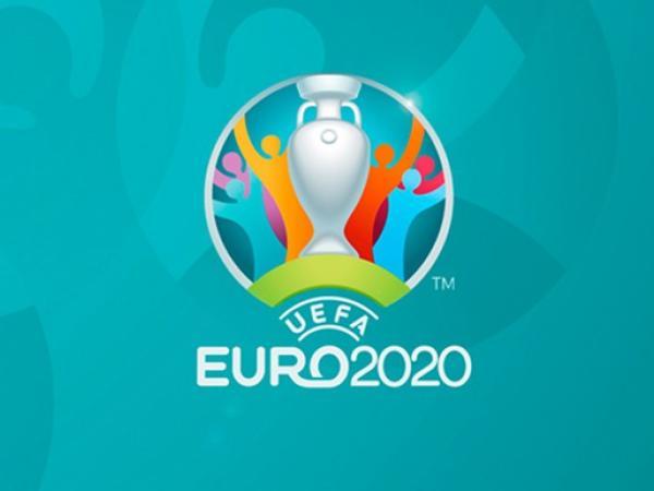 Avro-2020-də 10-cu gün - Türkiyə Bakıda son oyununa çıxır